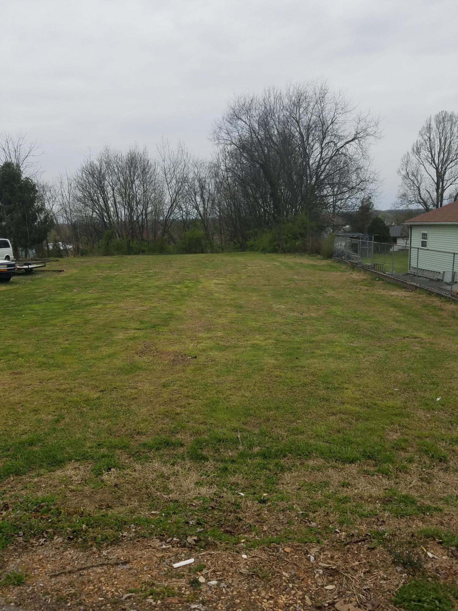 1815 Griffin Ave, Maryville, TN 37804