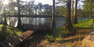 00 Chisholm Lake Spur, Ripley, TN 38063