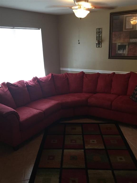 897 Pawnee, Memphis, TN 38109