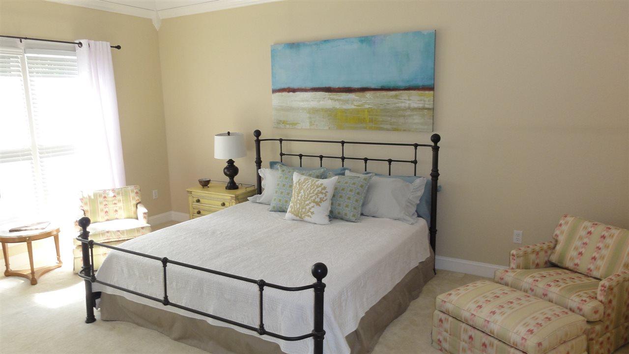 1405 Point Grand, Savannah, TN 38372