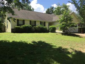 4841 Northdale, Unincorporated, TN 38128