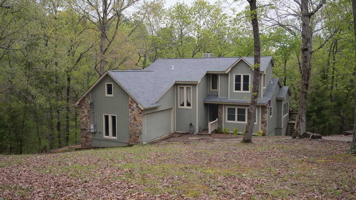 1065 Caney Hollow, Counce, TN 38326