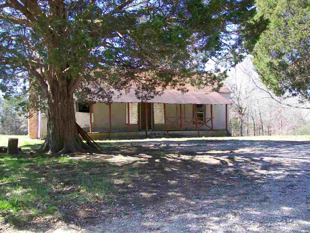 4405 Powell Chapel, Middleton, TN 38052