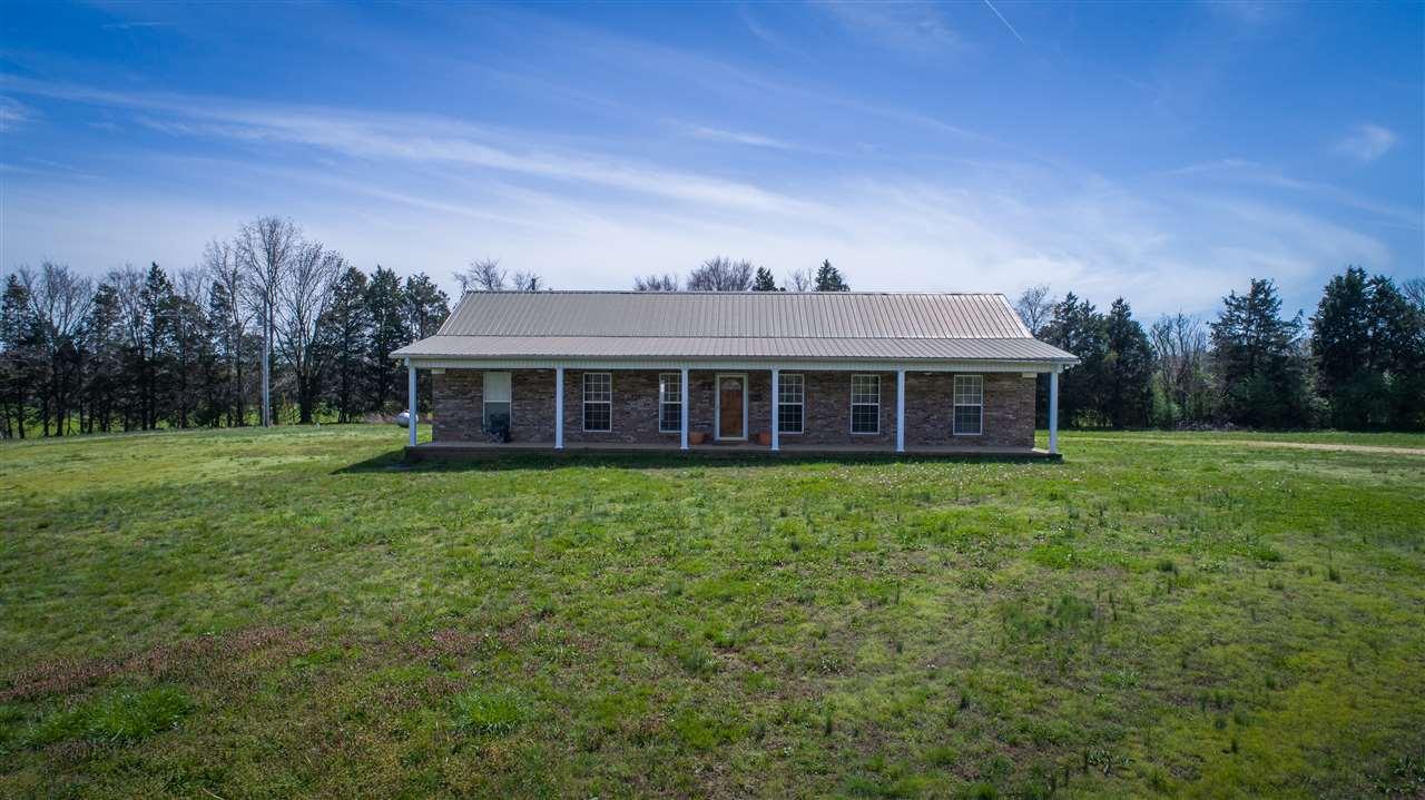 950 Winwood Farms, Middleton, TN 38052