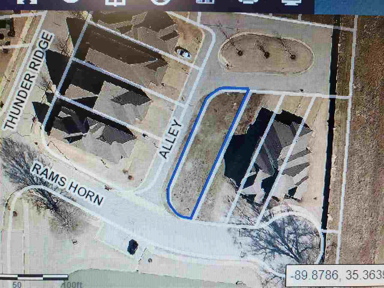 5544 Rams Horn, Millington, TN 38053
