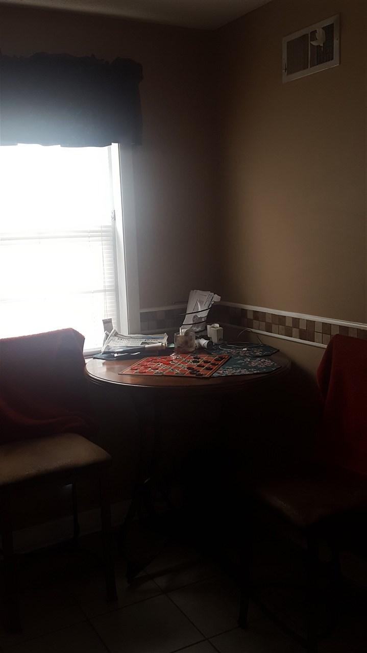 2304 Dells, Memphis, TN 38127