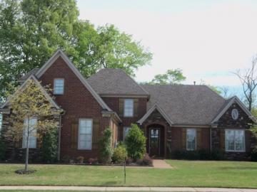4159 Dawson Ridge, Millington, TN 38053