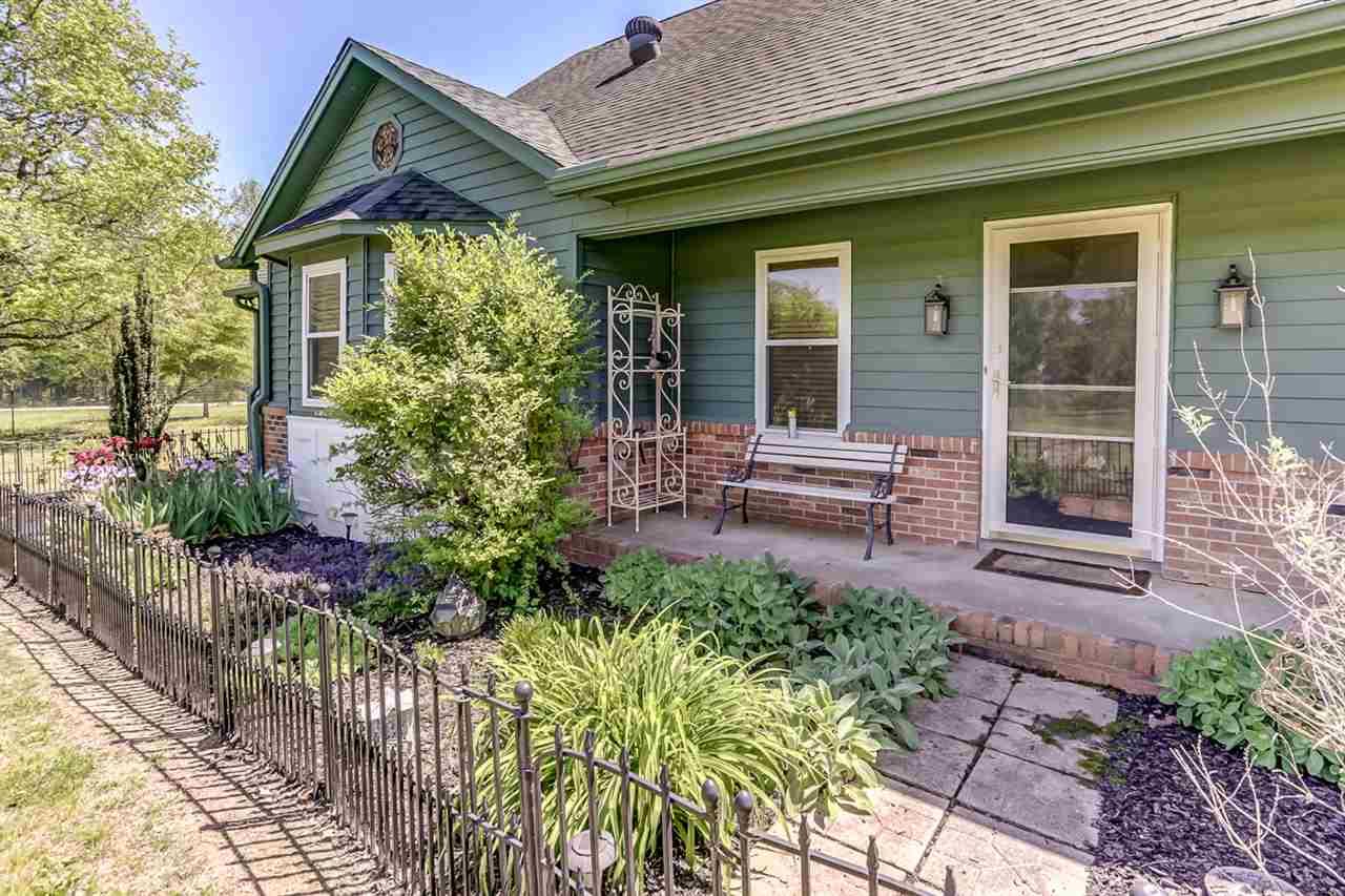 550 Lazenby, Oakland, TN 38068