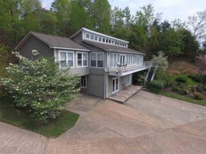 59 Oak Ridge, Counce, TN 38326