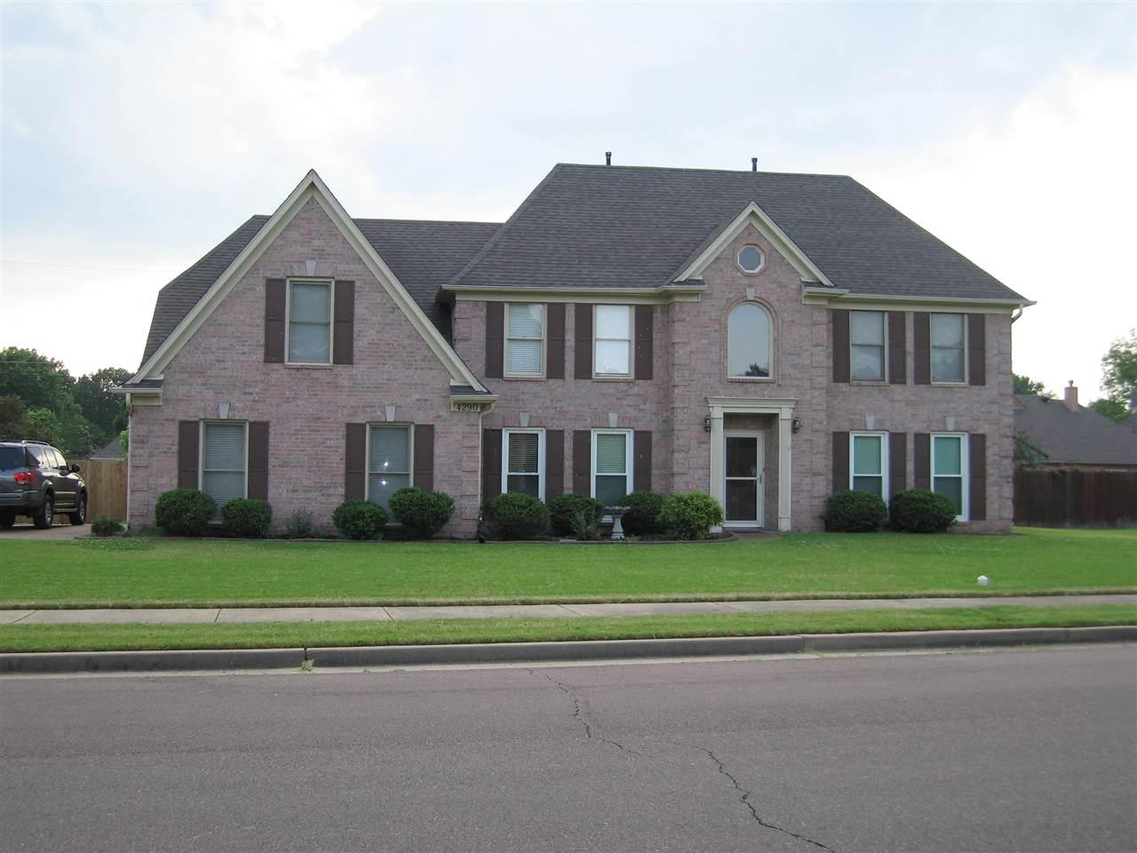 4290 Mary Lynn, Millington, TN 38053