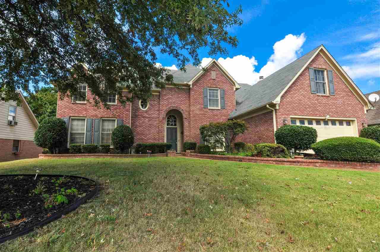 1775 Autumndale, Memphis, TN 38016