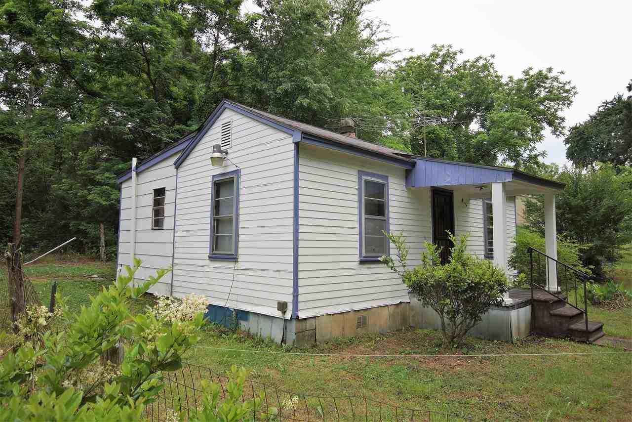 130 Kay, Somerville, TN 38068