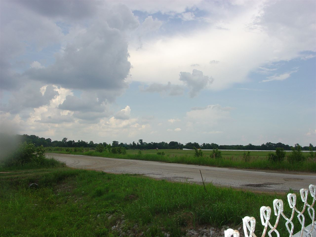 6008 Chase, Millington, TN 38053
