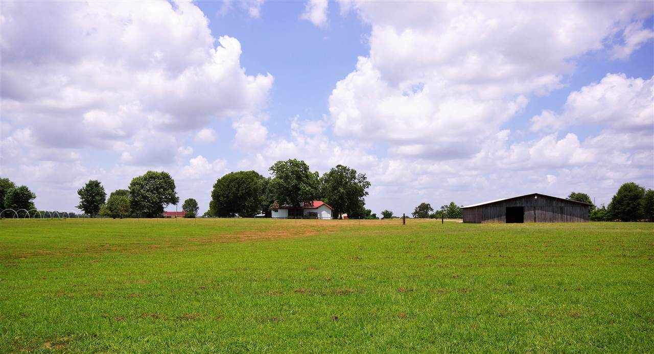 1040 Mt Moriah, Unincorporated, TN 38075