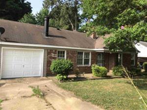 3105 Winchester, Memphis, TN 38118