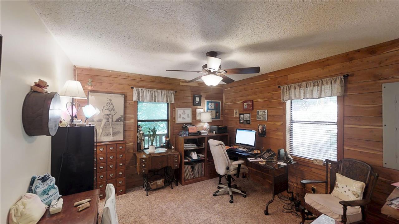 25 Kerr, Savannah, TN 38372
