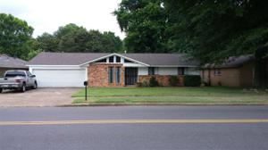 3278 Graves, Memphis, TN 38116