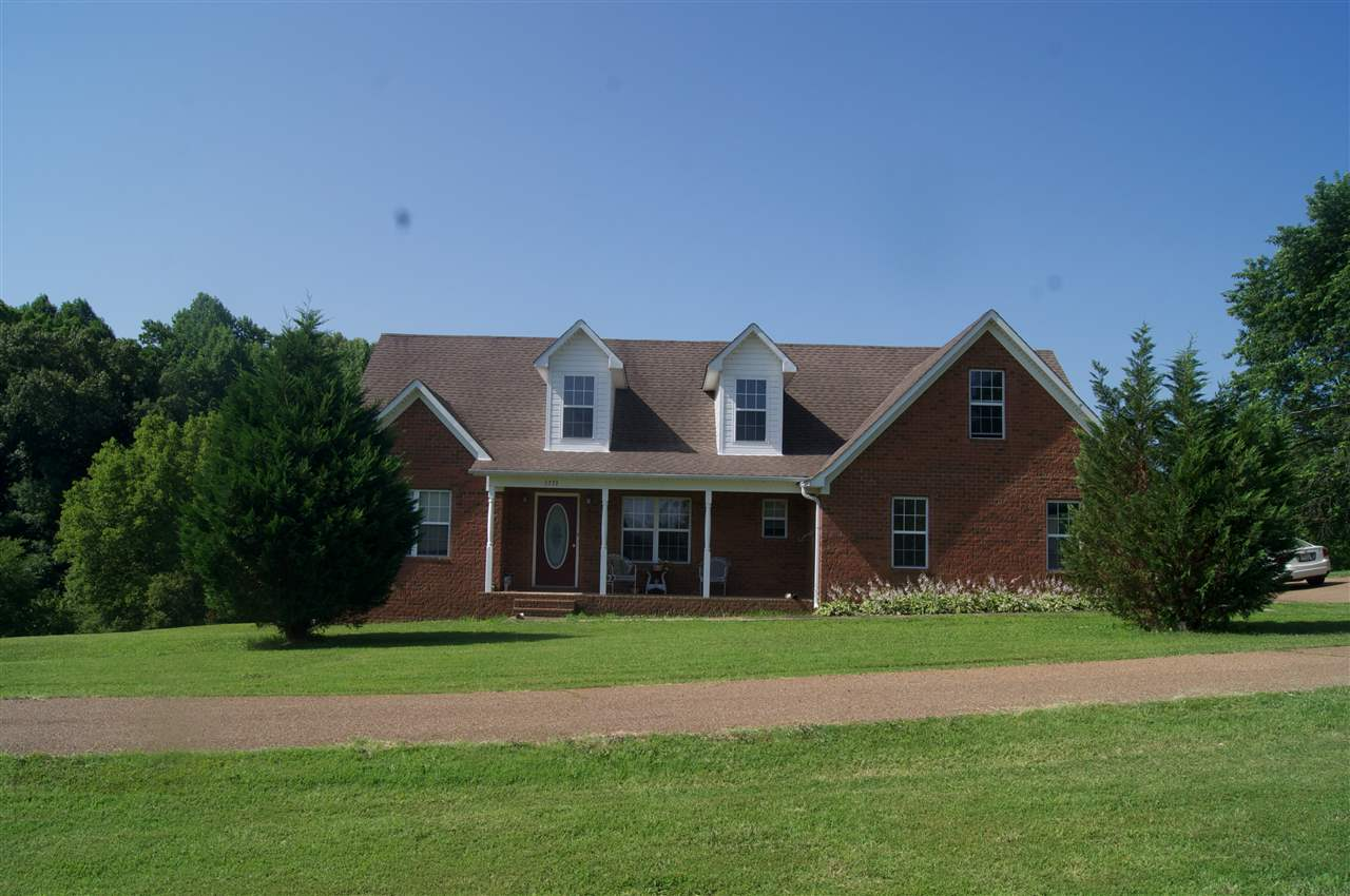5373 Hwy 59, Unincorporated, TN 38019