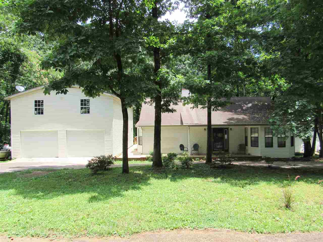 75 Brewer, Counce, TN 38326