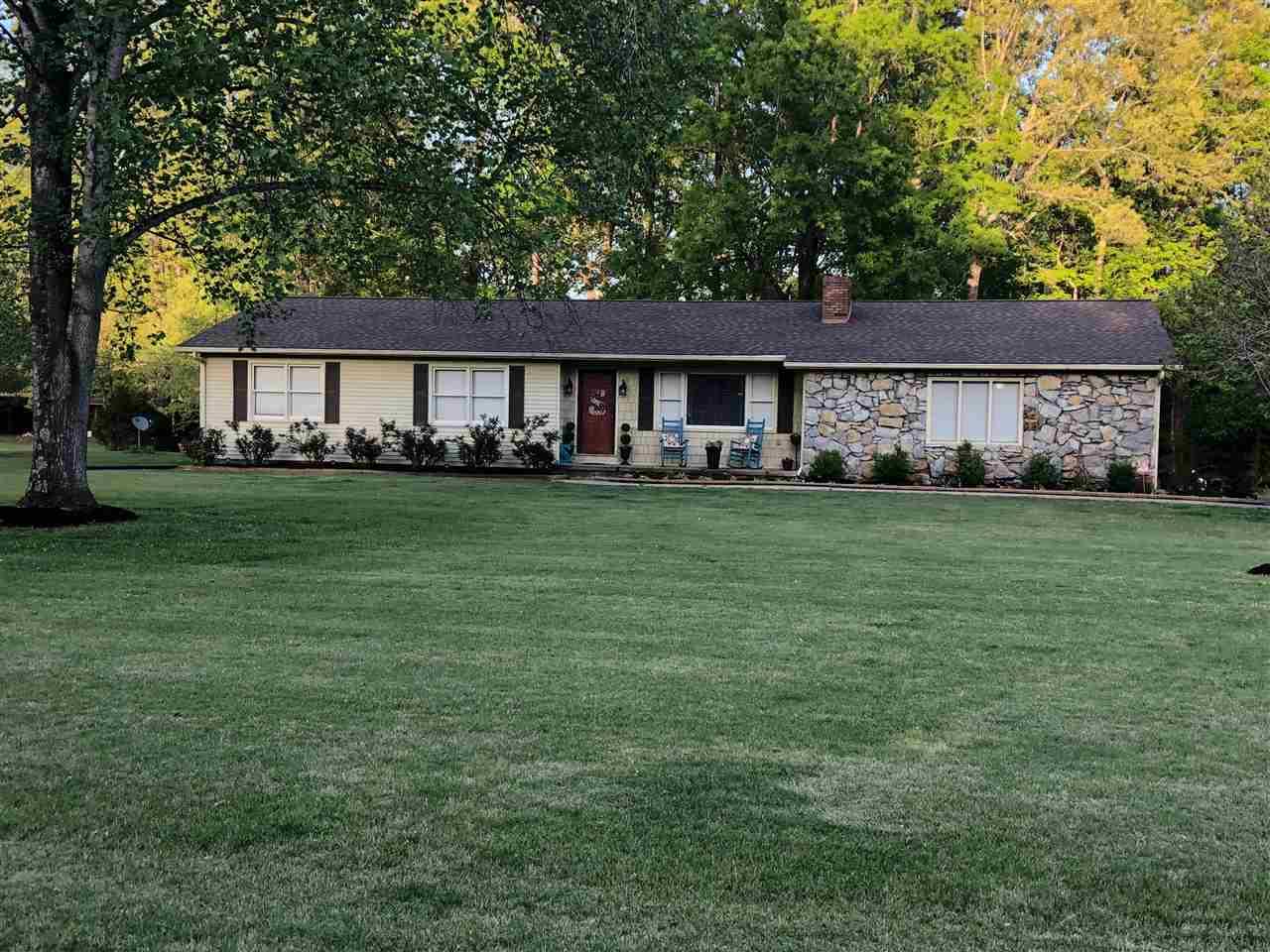 119 Rhonda, Savannah, TN 38372