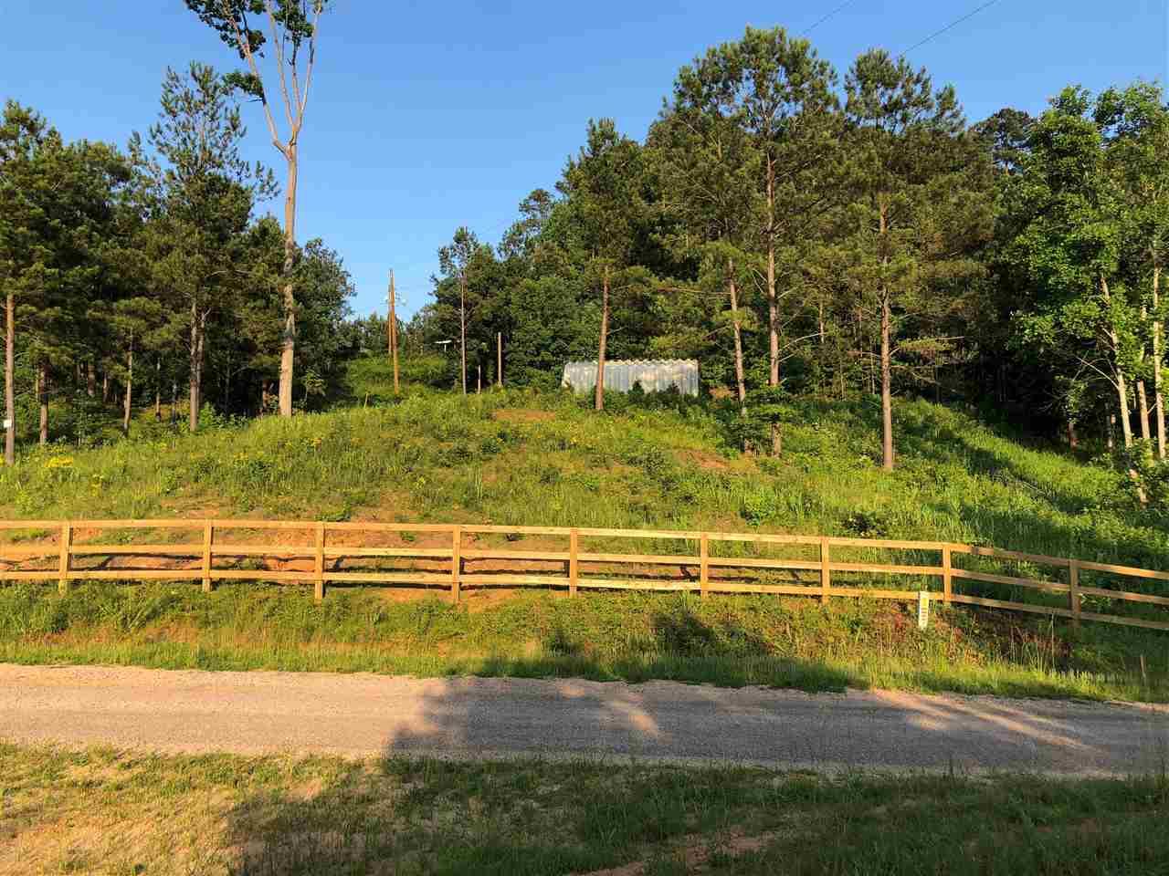 685 Estate, Counce, TN 38326