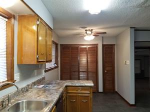 5293 Bannock, Memphis, TN 38116