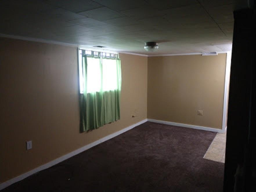3368 S Perkins, Memphis, TN 38118