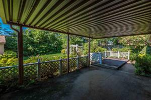 533 Autumn Meadows, Collierville, TN 38017