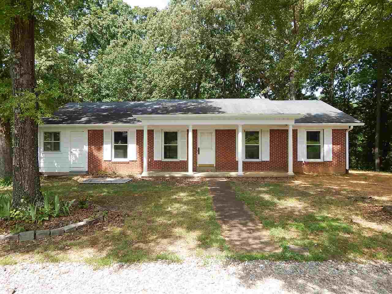 8405 Clifton, Savannah, TN 38372