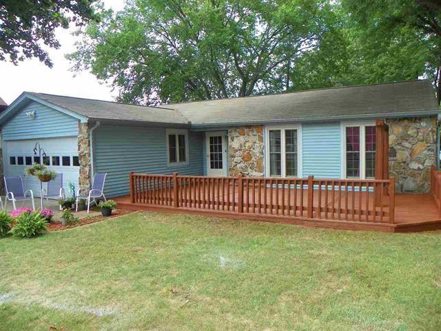 7062 Autumnhill, Bartlett, TN 38135