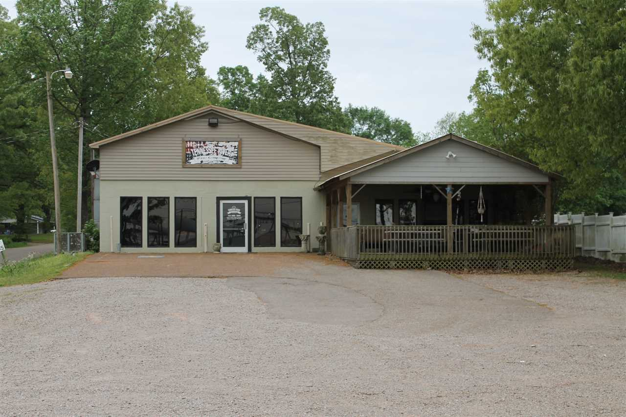 6510 Hwy 57, Counce, TN 38326