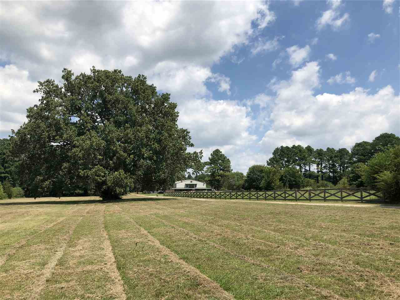 2060 Clay Pond, Unincorporated, TN 38060