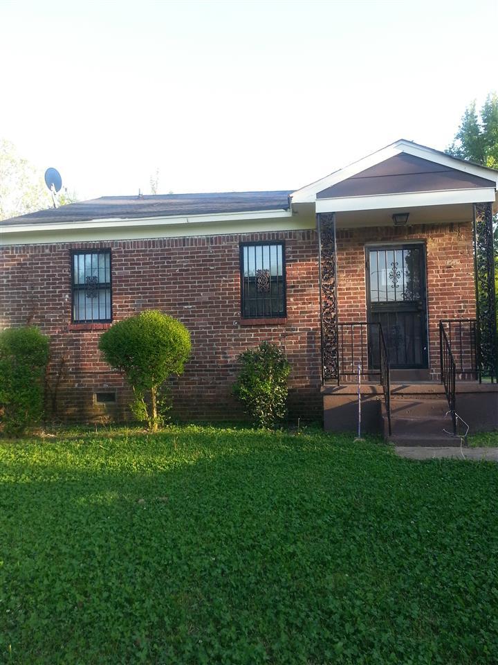 181 Charter, Memphis, TN 38109