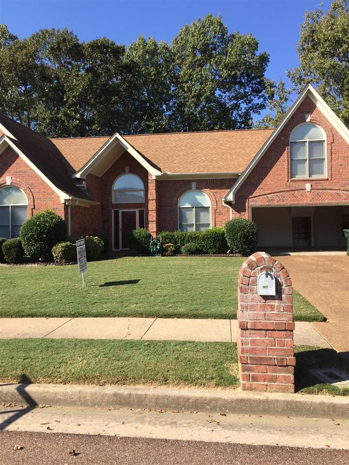 965 Wildbird, Collierville, TN 38017