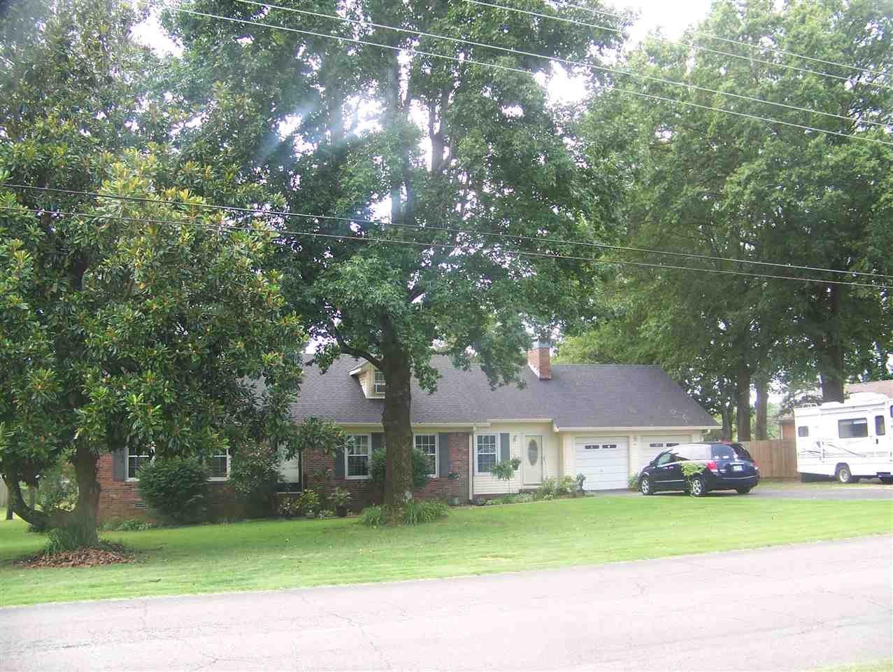 385 Bowen, Savannah, TN 38372