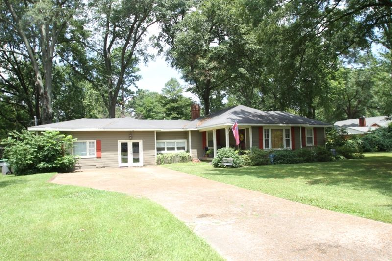 5276 Mason, Memphis, TN 38120