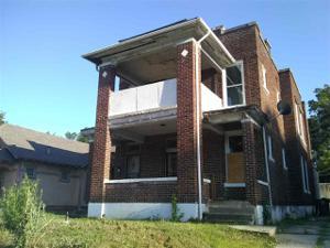 1081 Greenlaw, Memphis, TN 38105