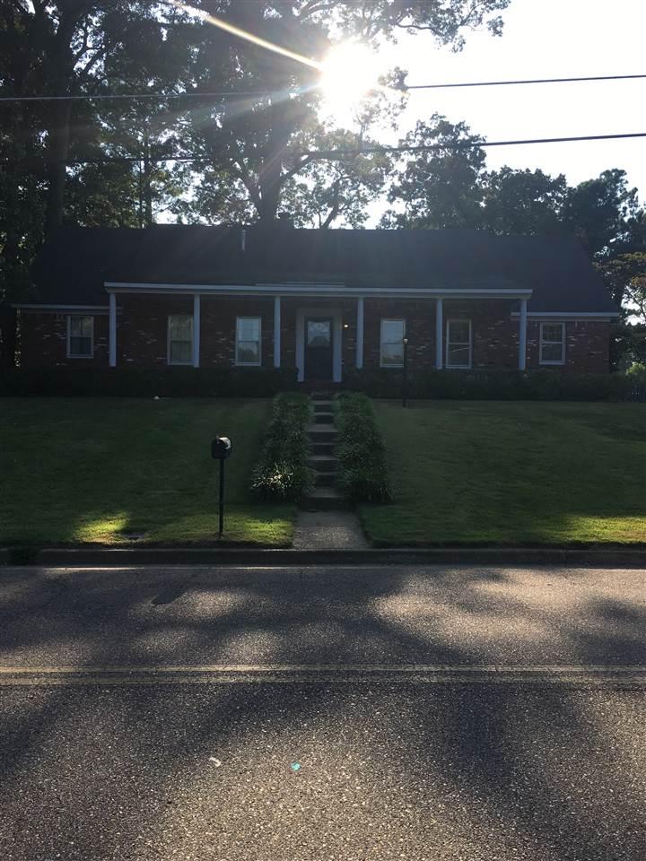 6193 Ivanhoe, Bartlett, TN 38134
