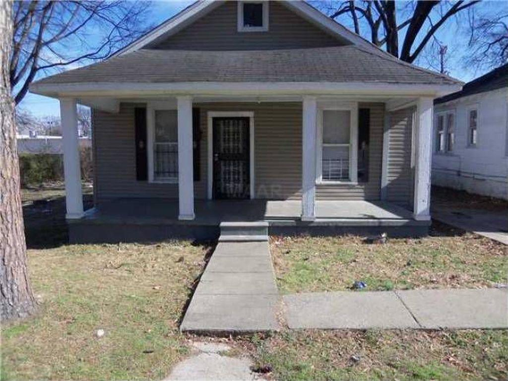 1100 James, Memphis, TN 38106