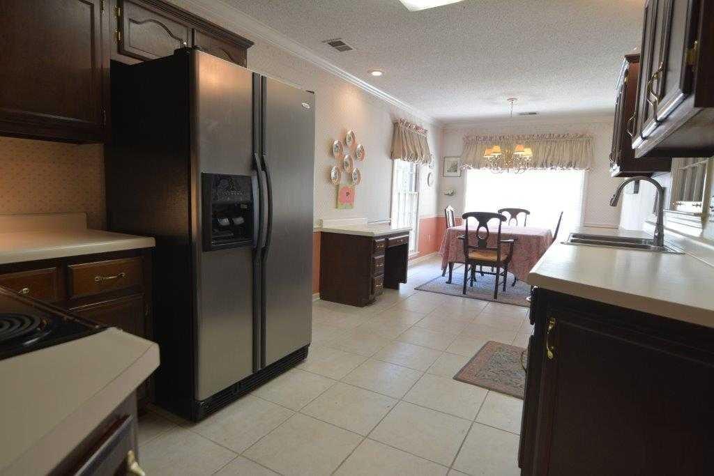 279 Schrader, Collierville, TN 38017