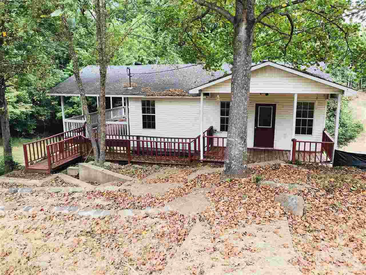396 Mockingbird, Savannah, TN 38372