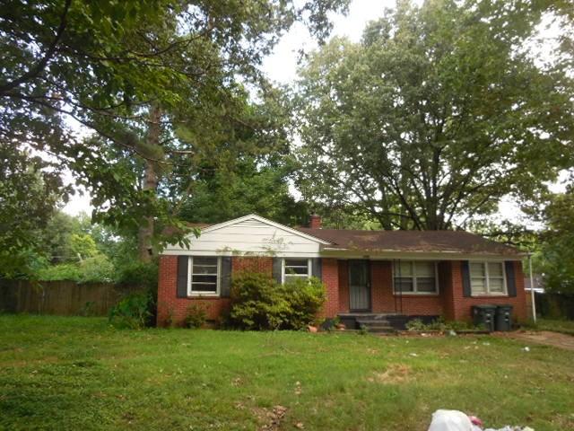 3032 Keats, Bartlett, TN 38134