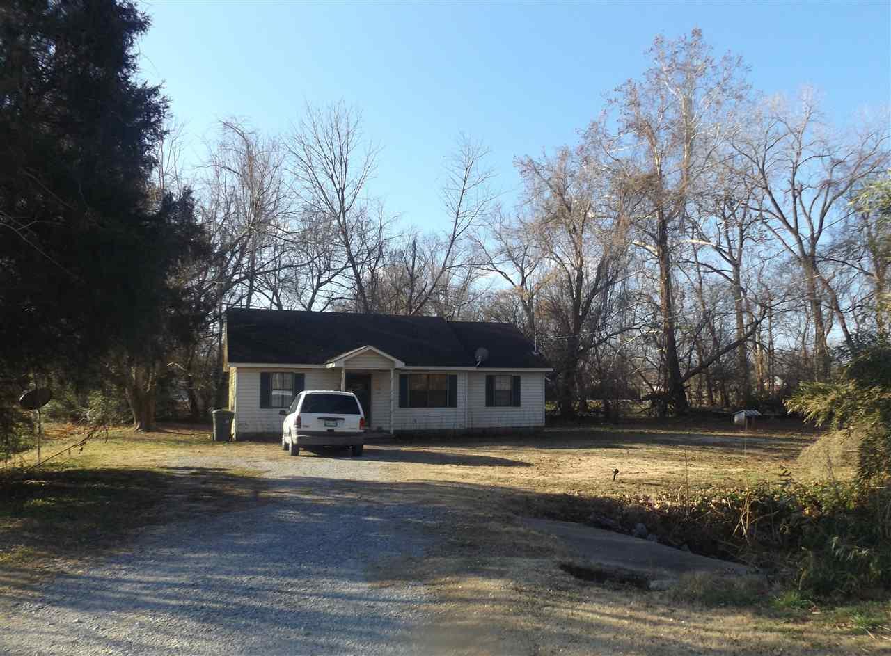 79 Lakeview, Ripley, TN 38063