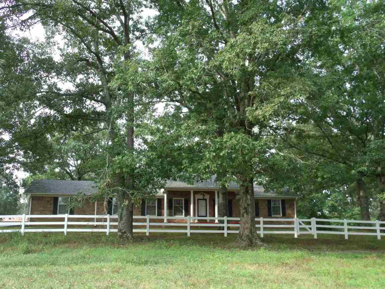 190 Hurley, Savannah, TN 38372