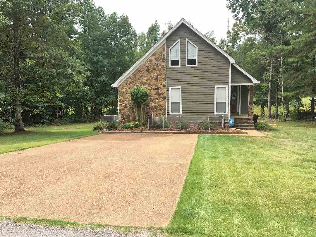 105 Dunhill, Counce, TN 38326