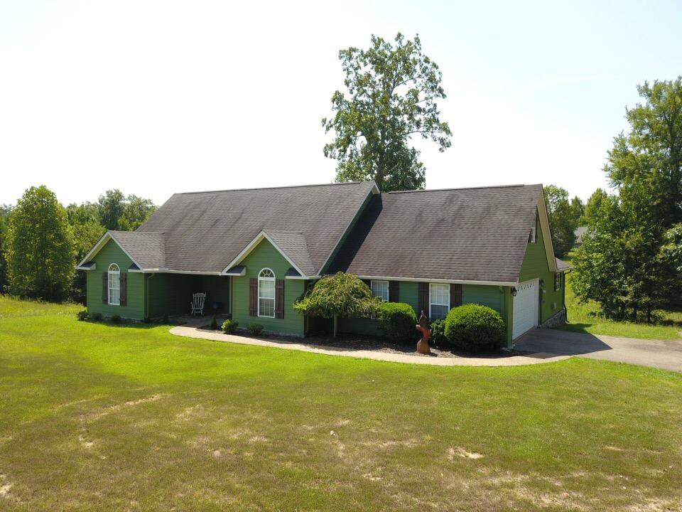40 Restful, Counce, TN 38326