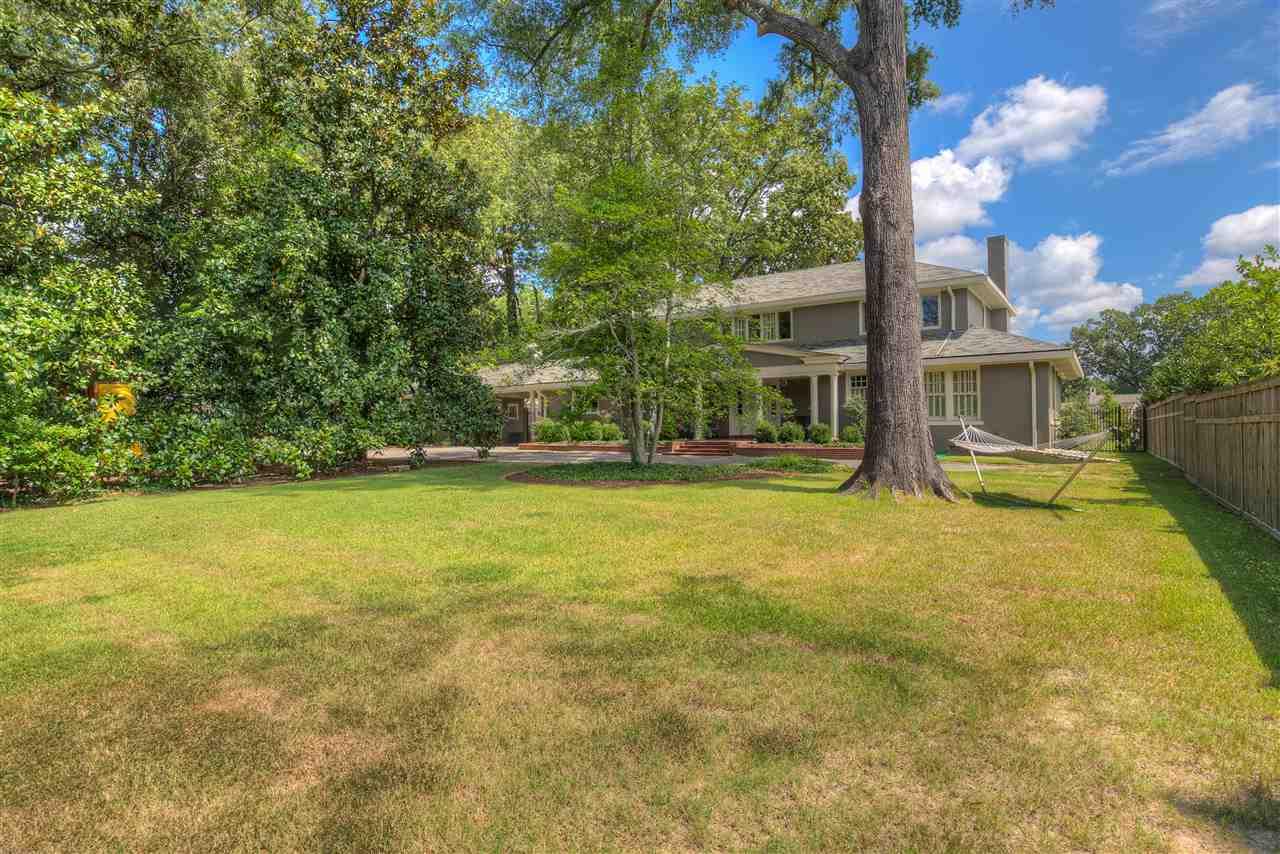 3010 Goodwyn Green, Memphis, TN 38111