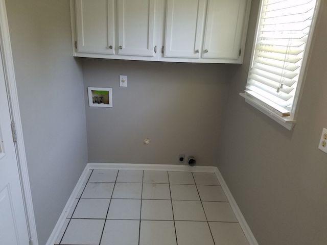 359 E White, Collierville, TN 38017
