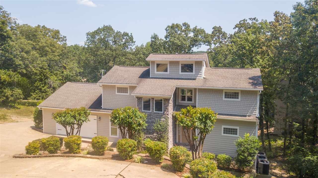 1085 Caney Hollow, Counce, TN 38326