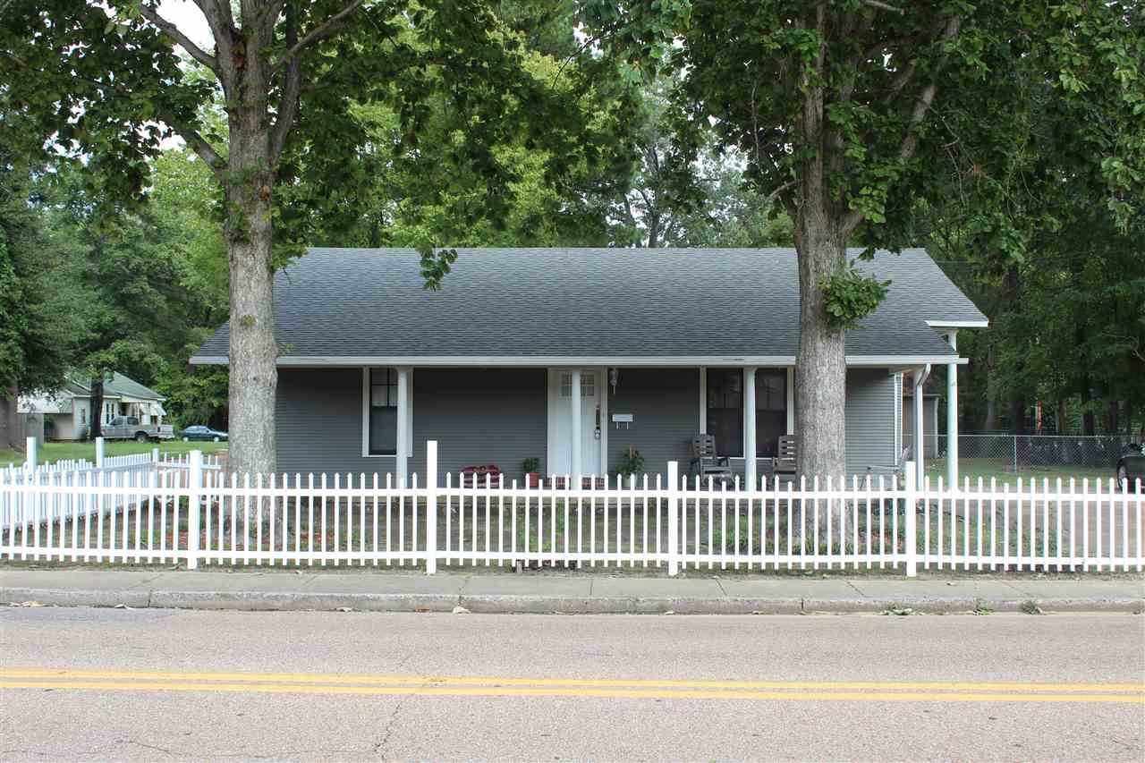 8024 Wilkinsville, Millington, TN 38053